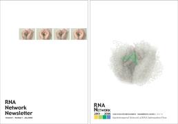 RNA1-1