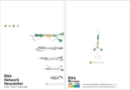 RNA1-2