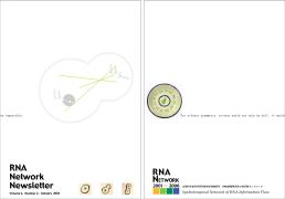 RNA2-2