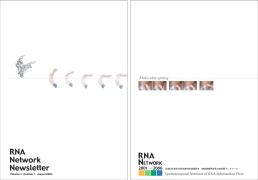 RNA3-1