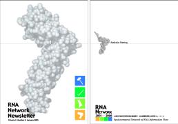 RNA3-2