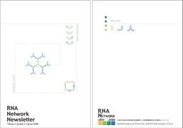RNA4-2